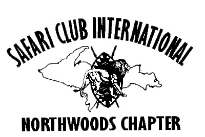Northwoods Chapter