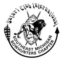 SE Michigan Bowhunters Chapter