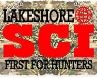 Lakeshore Sportsmen Chapter