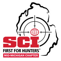 Mid Michigan Chapter